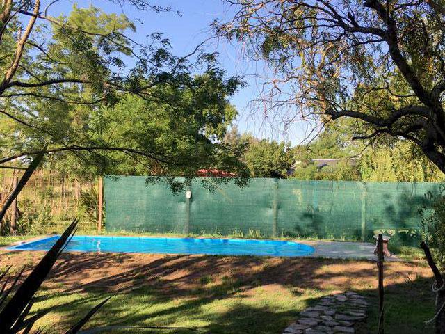 cabanas-dona-simona_1_9110_3 Cabañas Doña Simona - Azul Provincia de Buenos Aires