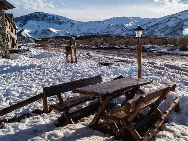 la-valtellina_1_9116_1 La Valtellina Cabañas Las Leñas, Mendoza