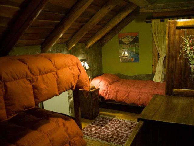 la-valtellina_1_9116_4 La Valtellina Cabañas Las Leñas, Mendoza
