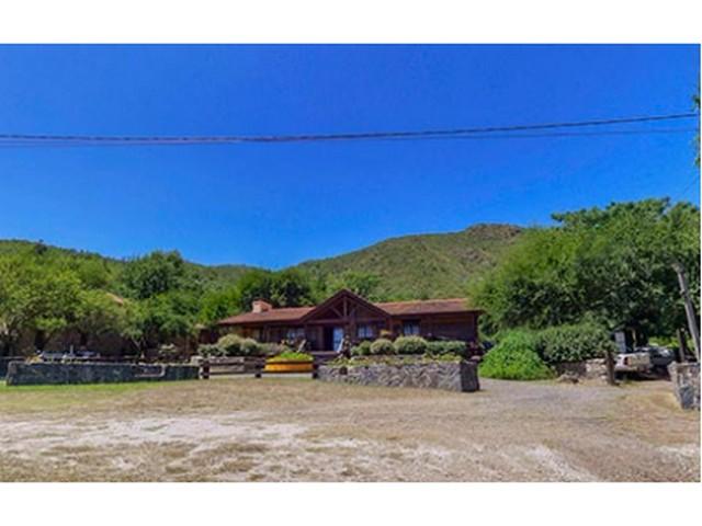 cabanas-mampa_1_9117_2 Cabañas Mampa (Santa Rosa de Calamuchita) - Cabañas.com