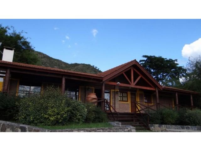 cabanas-mampa_1_9117_3 Cabañas Mampa (Santa Rosa de Calamuchita) - Cabañas.com
