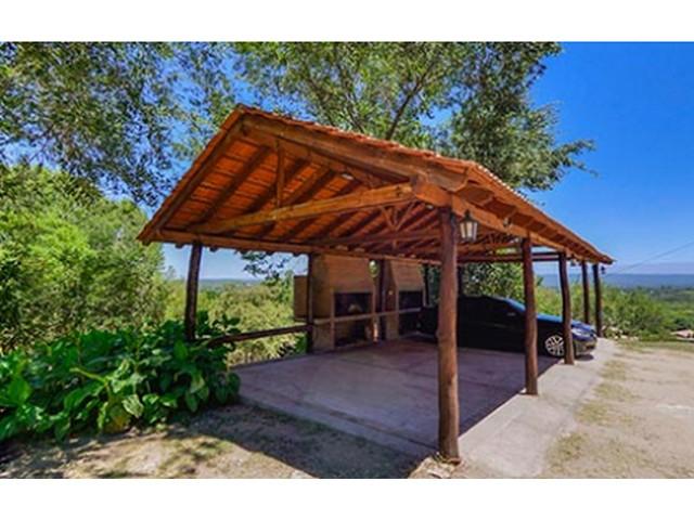 cabanas-mampa_1_9117_4 Cabañas Mampa (Santa Rosa de Calamuchita) - Cabañas.com