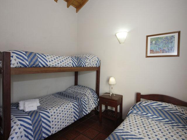 pago-chico-cabanas_1_9122_6 ▷ Pago Chico Cabañas (Mar Azul, Buenos Aires)