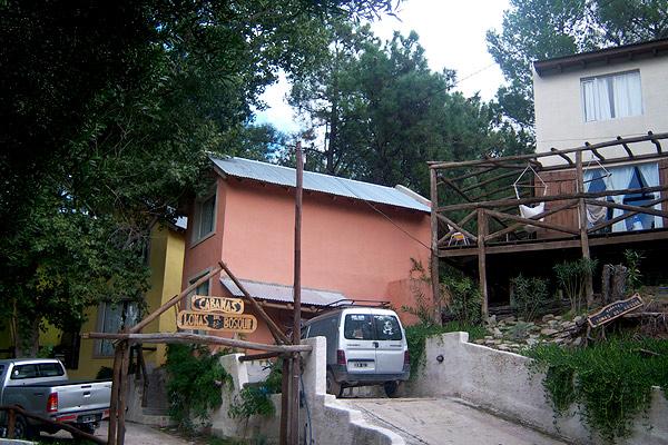 0002 Lomas del Bosque Claromecó