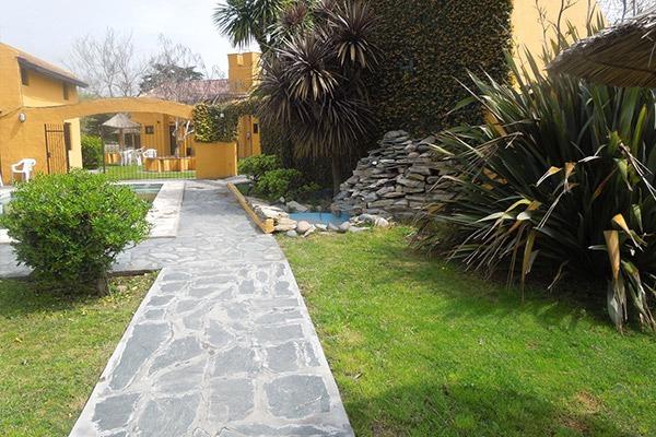 7824374b1bb5440cbdb6d51b74f35f03 Cabañas Vip Santa Clara del Mar