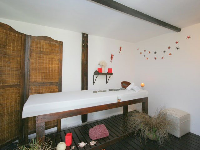 hotelwanglen1745 Hotel Wanglen Ostende, Pinamar