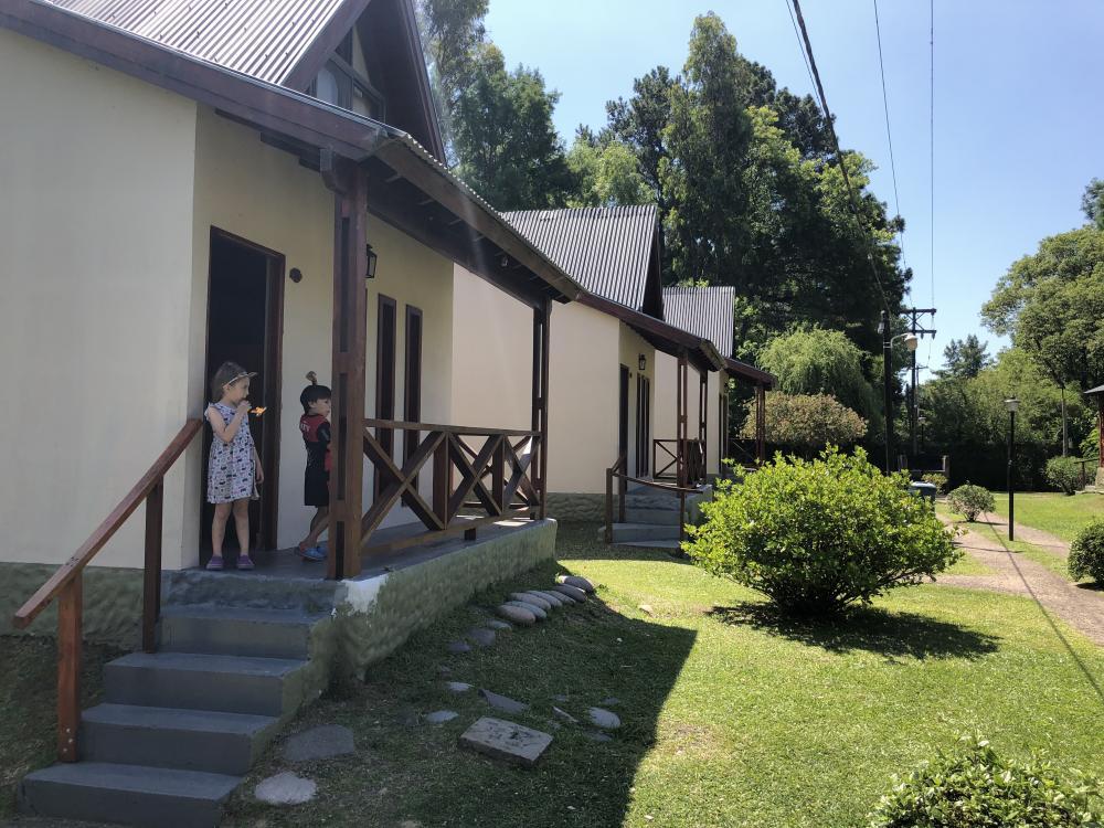 IMG_8274 Aires del Delta | Cabañas.com