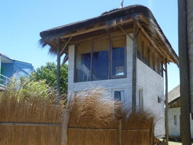 11820 Punta Pelucas   Cabañas.com