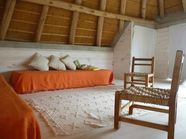 11822 Punta Pelucas   Cabañas.com