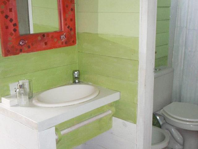 11825 Punta Pelucas   Cabañas.com