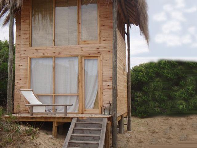 11826 Punta Pelucas   Cabañas.com