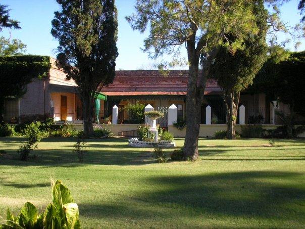 5280662522041126629435201502928525680705536n Establecimiento Don Domingo - Cabañas.com