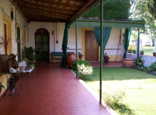 5404723785414655300881606650046n Establecimiento Don Domingo - Cabañas.com