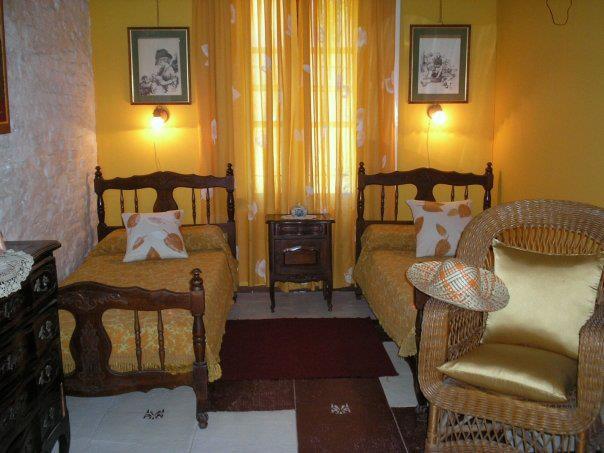 5543613785420355300311875279233n Establecimiento Don Domingo - Cabañas.com