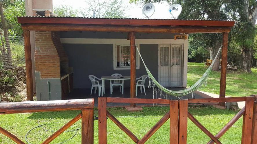1589492816621838340745949161899817674837098n Cabañas los Arboles Valle Hermoso Punilla Córdoba