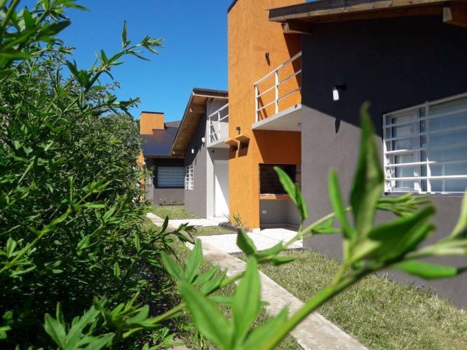 572843771359224350919699544312874848223232o Brisas De Gesell Alojamiento en Villa Gesell - Cabañas.com