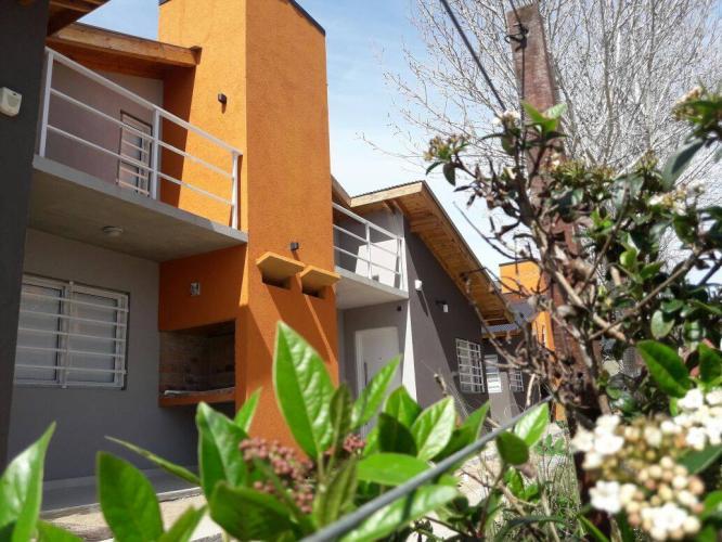6441133013969072904847388514590145389789184o Brisas De Gesell Alojamiento en Villa Gesell - Cabañas.com