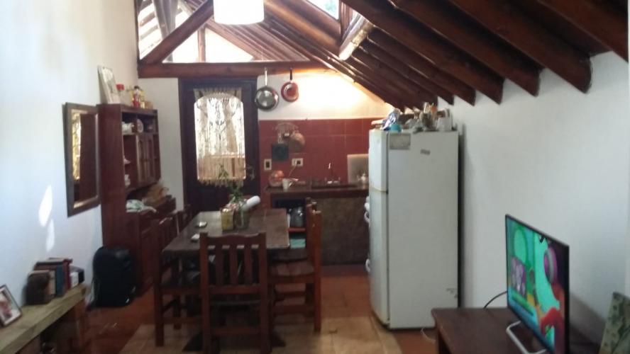 16fea27e0d394214a38a1f3b9beba396 Alquileres en Mar Azul | Cabañas.com