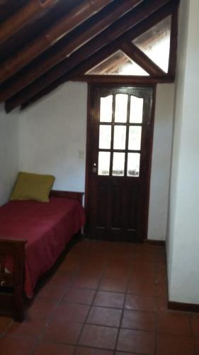 7036e0c7ef6545eb8258d6a8a2099a07 Alquileres en Mar Azul | Cabañas.com