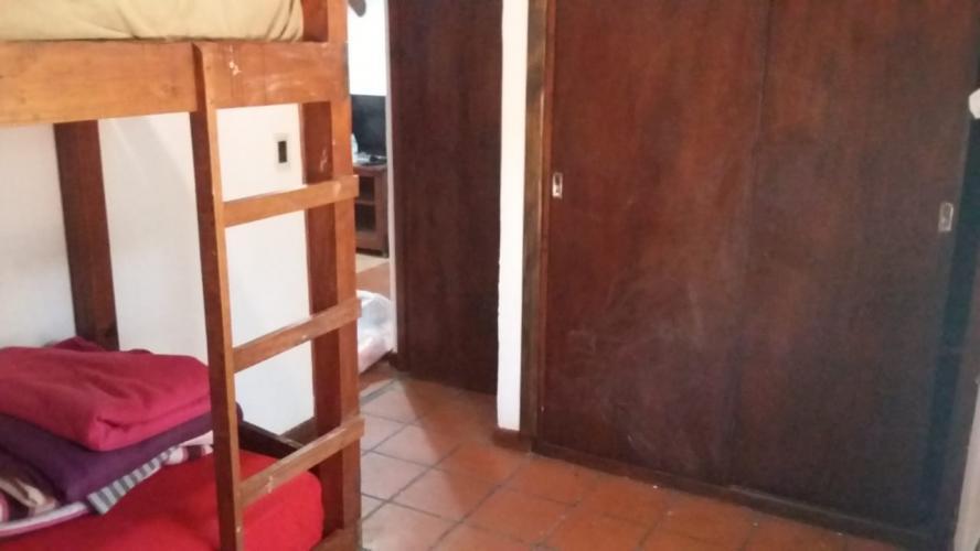 9b6f2e7c1c564d5da052979f8d88ba8c Alquileres en Mar Azul | Cabañas.com