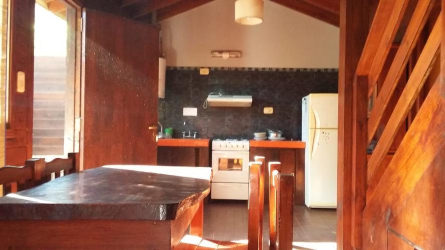 acc10cd9e5d448ec904fe646222fad47 Alquileres en Mar Azul | Cabañas.com