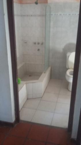 d91c1d69db724fd6967e24004f41eac5 Alquileres en Mar Azul | Cabañas.com