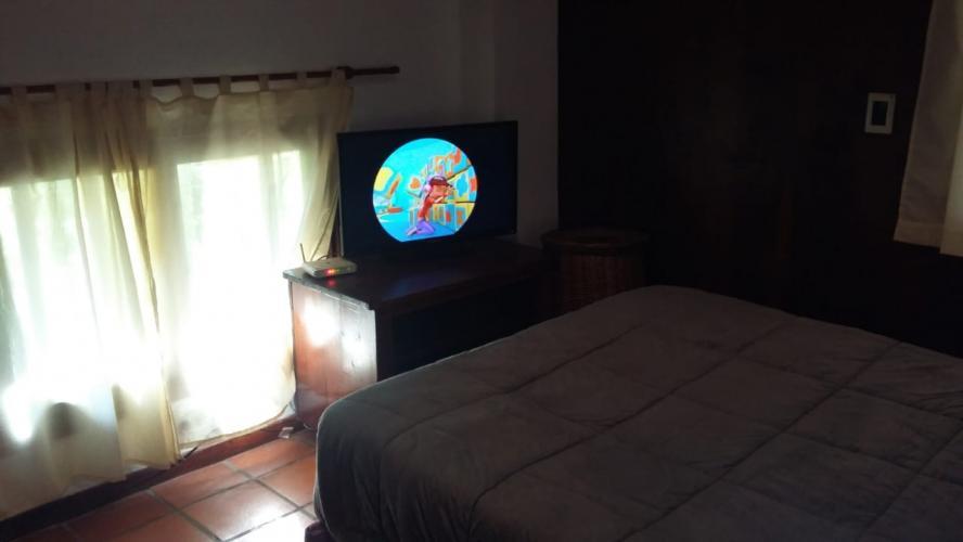 daf8b8b305e74b17ab0715d8e18bbf7e Alquileres en Mar Azul | Cabañas.com
