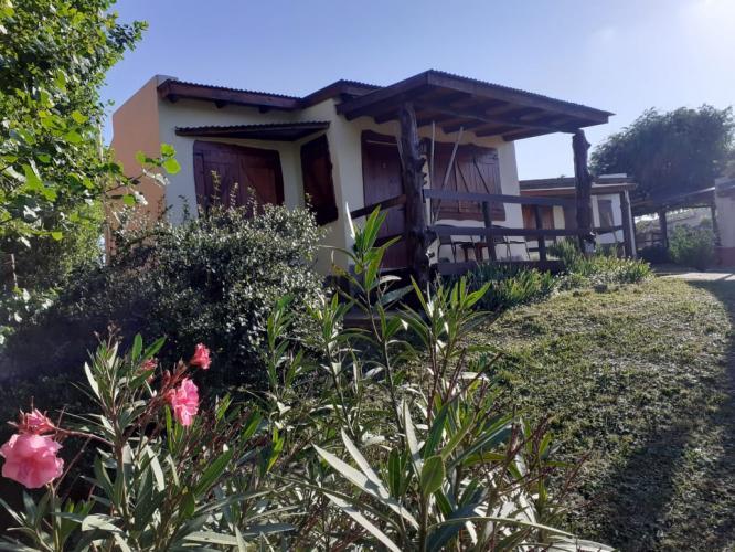 IMG20191110WA0014 LoftYam cabañas en Villa Yacanto