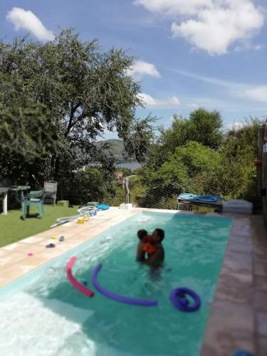 508076282968529278519456339021216614973440n Complejo Raices Villa Carlos Paz