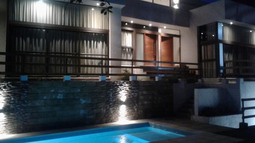 603869783541636954542017809576550856130560n Complejo Raices Villa Carlos Paz
