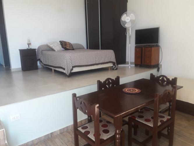 WhatsAppImage20191020at18.50.303 Complejo Raices Villa Carlos Paz