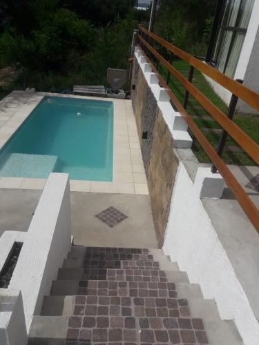 WhatsAppImage20191020at18.53.21 Complejo Raices Villa Carlos Paz