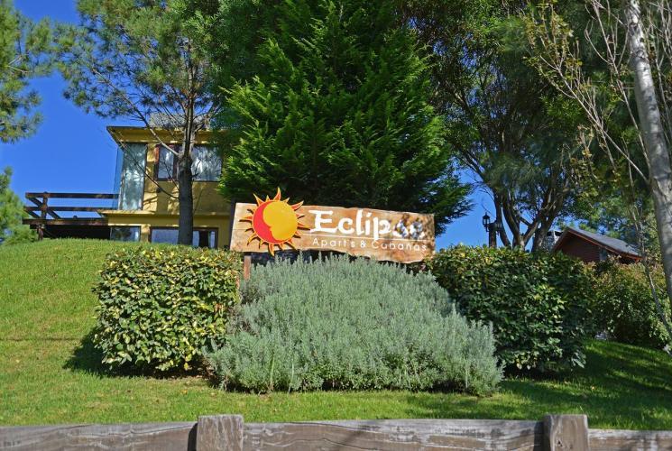 47653973 Eclipse Apart y Cabañas   Cabañas.com