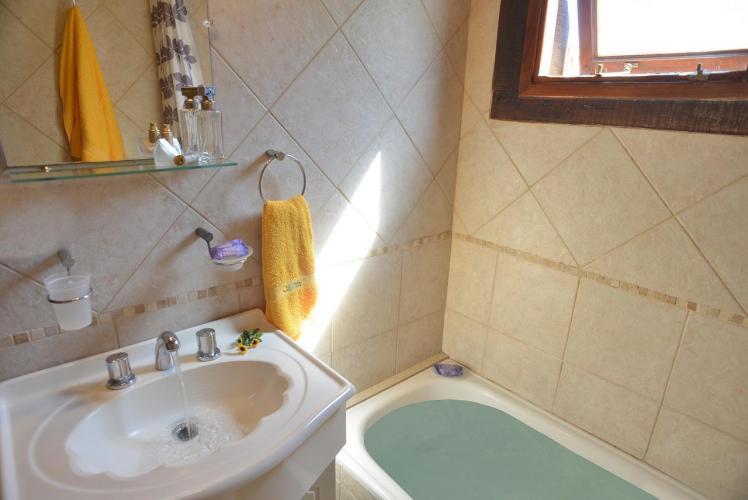 47653998 Eclipse Apart y Cabañas   Cabañas.com
