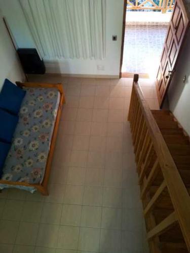 20121222171132 Family Valeria Apart (Valeria del Mar) - Cabañas.com