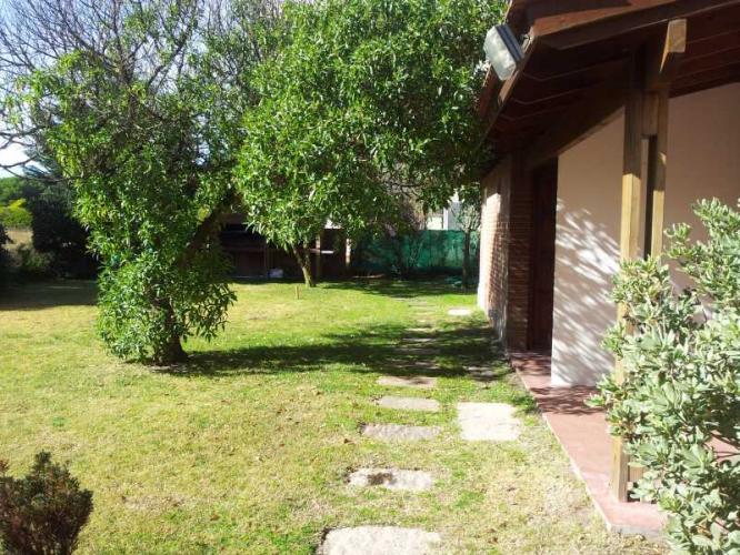 20130728121618 Family Valeria Apart (Valeria del Mar) - Cabañas.com