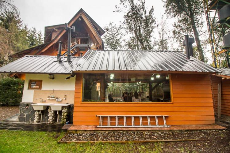 7661504325024566333079202689767777866088448n Apart de la Plaza (Villa la Angostura) - Cabañas.com