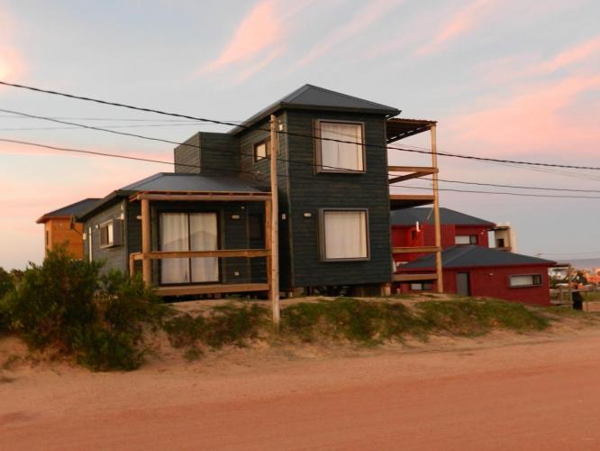 58669163 Cabañas Utopía Punta del Diablo, Uruguay