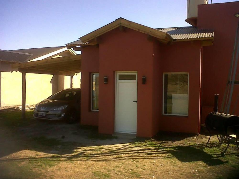 106875429 Cabañas Cerro Redondo   Cabañas.com