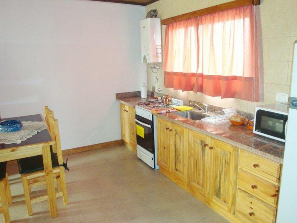107863247 Cabañas Cerro Redondo   Cabañas.com