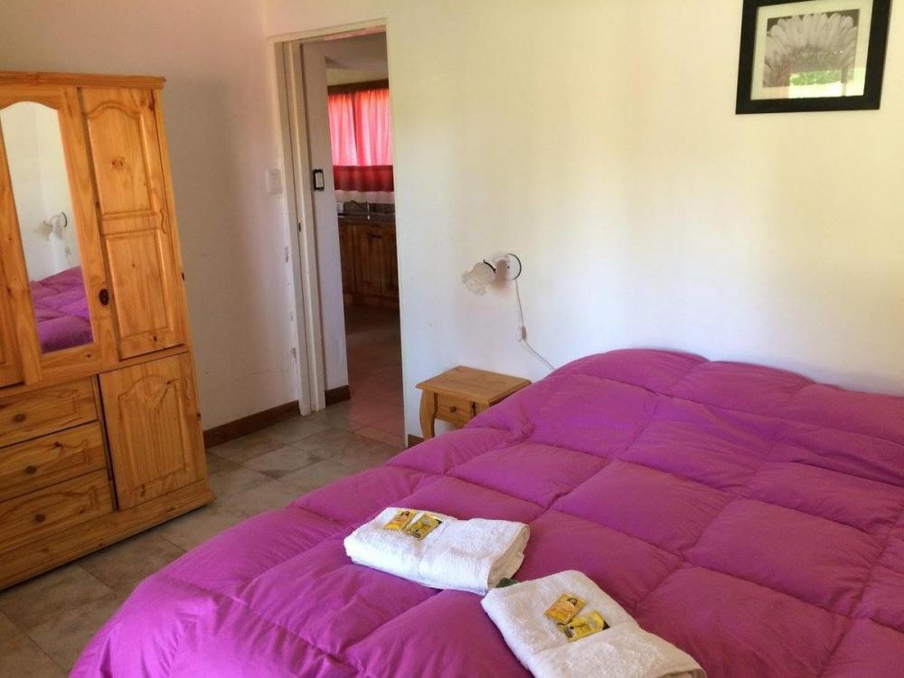 107974590 Cabañas Cerro Redondo   Cabañas.com