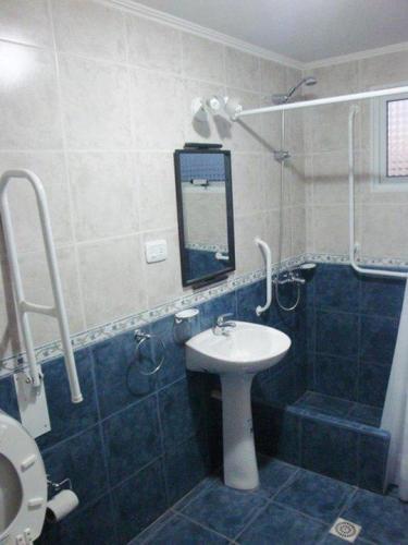111176307 Cabañas Cerro Redondo   Cabañas.com