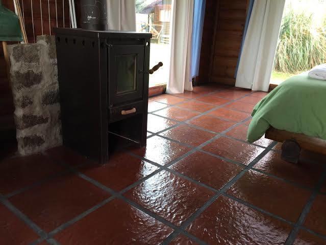 111176803 Cabañas Cerro Redondo   Cabañas.com