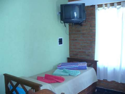 FB_IMG_1504491013380 Cabañas Aires de Calamuchita