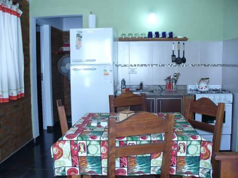 FB_IMG_1504491023183 Cabañas Aires de Calamuchita