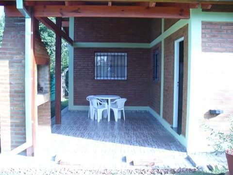 FB_IMG_1504491028817 Cabañas Aires de Calamuchita