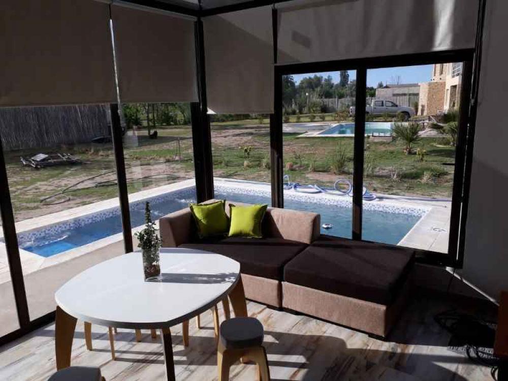 1210ef23_091e_4940_b8e5_224d3fe516a3 Loft boutique rural en San Rafael Mendoza