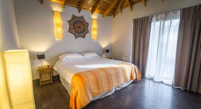 167659434 Hostería Arcanos Casa de Montaña Puerto Manzano