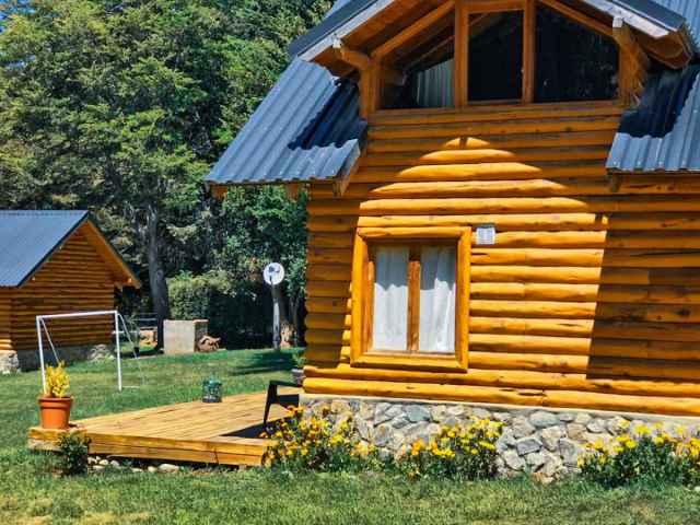 125499660_156153379558330_1741007377920511314_o Natur Haus Villa Traful Cabañas