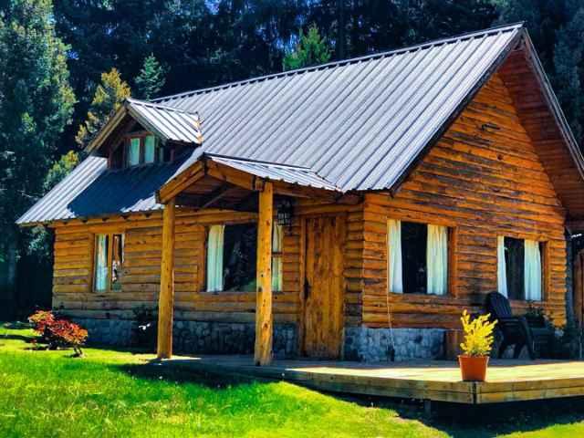 125932548_155567222950279_8284754937660049091_o Natur Haus Villa Traful Cabañas